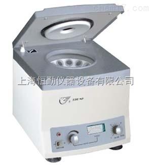 低速台式离心机TDL-80-2B