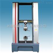 HY-10080直径2M玻璃钢管材环刚度试验机