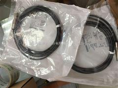 巴鲁夫位移传感器BTL5-A11-M0500-P-S32