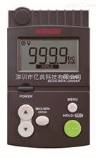 日本三和DL10MA鉗形電流表