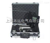 HB-RT10绝缘子电阻测试仪