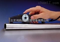 美国狄夫斯高DeFelsko POSITEST G/F机械涂层测厚仪