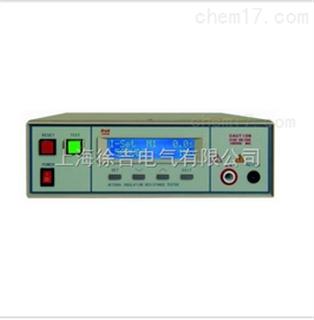 JK2683漏电流/绝缘电阻仪