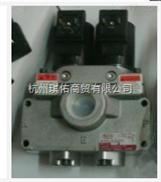 杭州总代理日本丰兴TOYOOKI电磁阀HF3-CT30K-03B现货热销