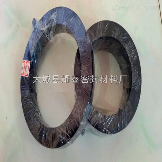 氟橡胶垫片厂家