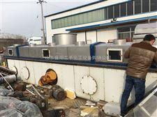 二手硫化床干燥机价格