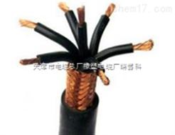 mkvv22银顺牌矿用控制电缆 优品供应