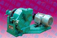 φ175盤式研磨機的使用方法和簡介