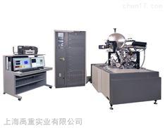 PHI nanoTOF II 飞行时间二次离子质谱仪