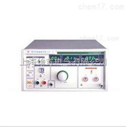 杭州特价供应CS2672B CS2672C耐压测试仪