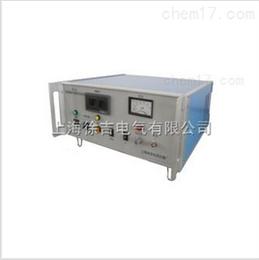 银川特价供应CD-10对地绝缘冲击耐压测试仪