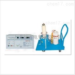 泸州特价供应SLK2674C型耐压测试仪