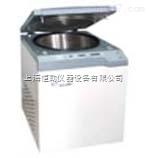 低速冷冻多管离心机DL-5000B-II