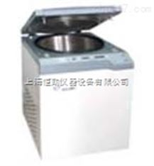 低速冷凍多管離心機DDL-5
