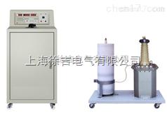MS2678A超高压耐压测试仪