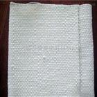 硅酸铝陶瓷纤维纸1260℃耐火隔热