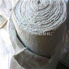 陶瓷纤维布价格