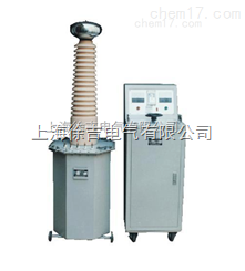 MS2677A-IB 超高压耐压测试仪