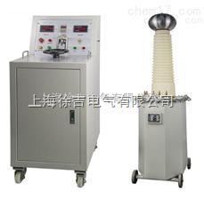 MS2678 超高压耐压测试仪