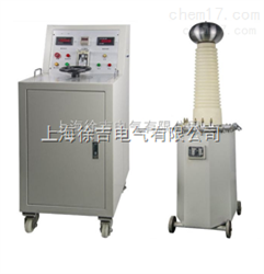 RK2674-50KV超高压耐压测试仪 RK2674耐压测试仪