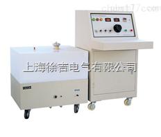 YD5013超高压耐压测试仪系列安规参数测试仪