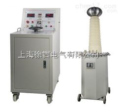 RK2674-50KV超高压耐压测试仪 50KV高压仪 耐压仪