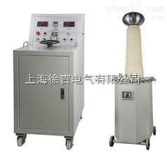 RK2674-100 100KV/10万伏超高压耐压测试仪 耐压仪