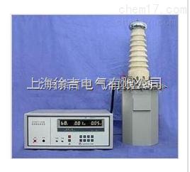 ET2677-30型超高压耐压测试仪