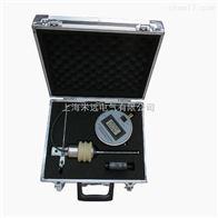 HB-VD10绝缘子分布电压测试仪