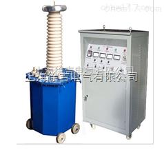 RK2674-50KV超高压耐压测试仪 50KV高压仪