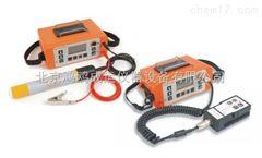 英国易高ELCOMETER 331钢筋扫描仪及钢筋锈蚀仪
