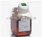 上海GIBCO16010-159新生牛血清