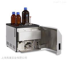 凝胶渗透仪GPC