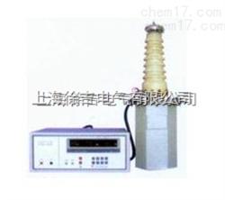 ET2677A/ET2677-30/ET2677-50 型超高压耐压测试仪 耐压仪