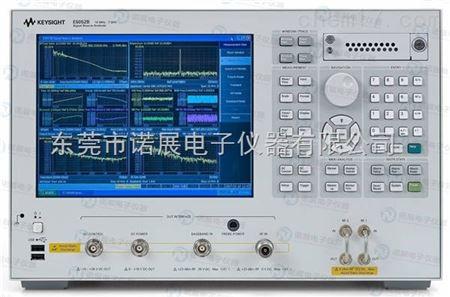 出售e5052b,供应安捷伦e5052b信号源分析仪