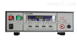 G2670P-I程控耐压测试仪