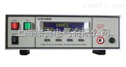 HYG2670P-II程控耐压测试仪