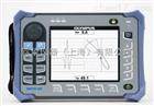 日本NORTEC 600涡流探伤仪数字电导率式