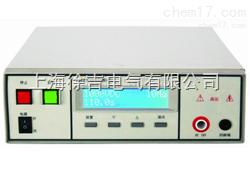 7120程控交直流耐压测试仪高压测试仪