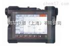 Krautkramer USM 36超声波探伤仪创新功能