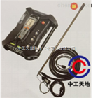testo 340、350传感器
