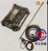 testo 340、350testo 340、350传感器