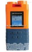 BX258便携式气体检测仪