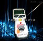 美国原装MIT410 绝缘电阻测试仪