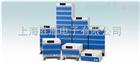 PCR-LE系列/PCR500LE高精度交流安定化電源