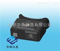 SML系列涉毒人員瞳孔檢測儀 DU品檢測儀 DU品快速排查儀