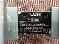 DSA-G03-C6-AT-D2-947日本不二越EDA-PD1-NWZ-D2-11阀资料/原装NACHI不二越SA-G01-E3X-T-D
