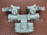 SS-G01-C8-R-C2-31日本原厂NACHI不二越VDR-1A-2A2-22联轴器,不二越VDC-1B-1A3-20泵阀系列