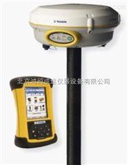 天宝R4 测量型-天宝系列GPS