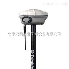天宝-R8 GNSS双频双码动态系统